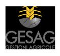 Gesag – software vivaio Logo